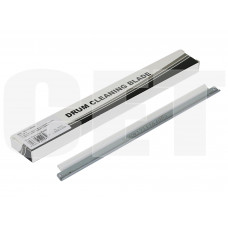 CET4003 ракель DK-1110 Blade