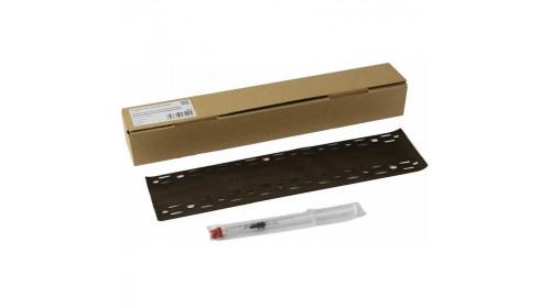 CET7420 Накладка масляная из ткани для прижимной планки FK-1150