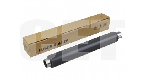 CET7814 тефлоновый вал к FK-3300 / FK-3130