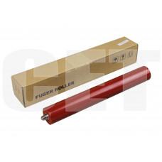 CET7815 Резиновый вал для FS-4200DN, P3145dn, M3550idn