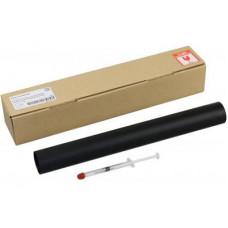 CET7841 Термопленка (Япония) Fuser Fixing Film