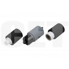 CET8090 комплект роликов 2BR06521, 2F906230, 2F906240