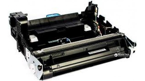 Ремкомплект Kyocera MK-3130