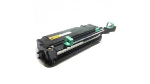 Электростатический блок Kyocera DK-1150, 302RV93010