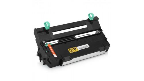 Электростатический блок Kyocera DK-170, 302LZ93061