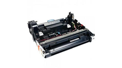 Электростатический блок Kyocera DK-3190(Е)