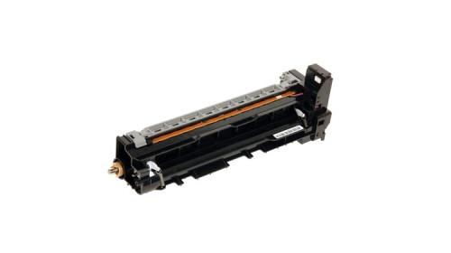 Электростатический блок Kyocera DK-320, 302J393033
