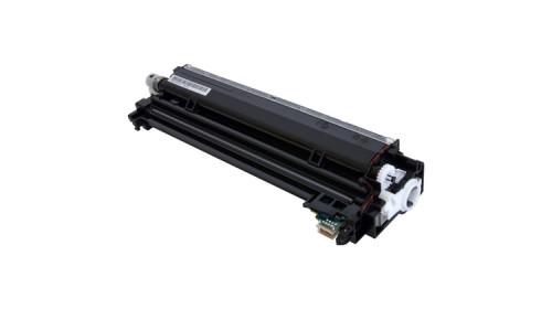 Электростатический блок Kyocera DK-5140