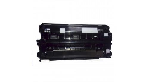 Электростатический блок Kyocera DV-1140(E)