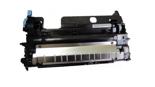 Блок проявки DV-1150, 302RV93020