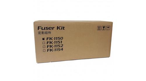 Блок закрепления Kyocera FK-1150