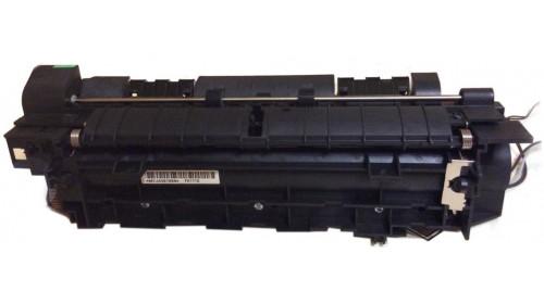 Блок закрепления Kyocera FK-171 (E), 302PH93014
