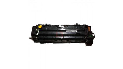 Блок закрепления Kyocera FK-3100 (E), 302MS93076