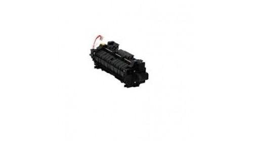 Блок закрепления Kyocera FK-3130 (E), 302LV93116