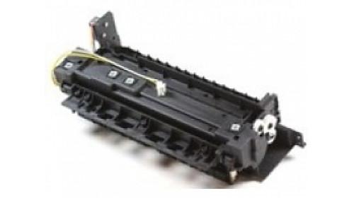 Блок закрепления Kyocera FK-4105, 302NG93020