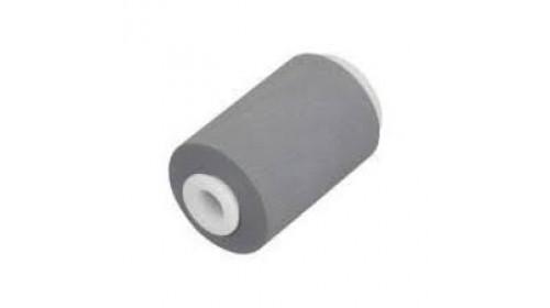 Ролик подачи бумаги Kyocera PULLEY, PAPER FEED, 3BR07040