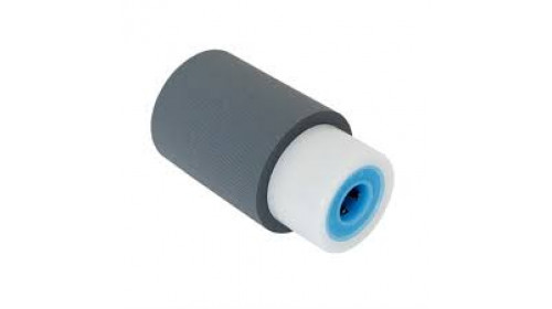 Ролик подачи бумаги Kyocera 2AR07220 PULLEY, PAPER FEED, 2AR07220