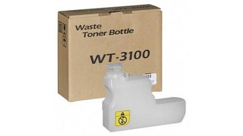 Емкость для отработанного тонера Kyocera WT-3100 302LV93020