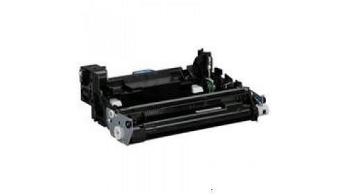 Ремкомплект Kyocera MK-3160