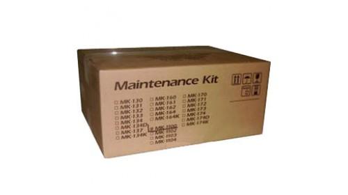 Ремкомплект Kyocera MK-1100