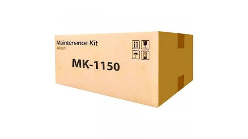Ремкомплект Kyocera MK-1150