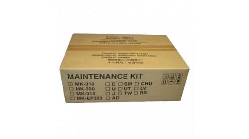 Ремкомплект Kyocera MK-310