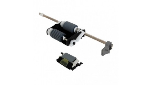 Ремкомплект Kyocera MK-3140