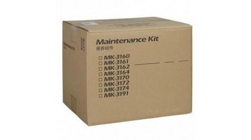 Ремкомплект Kyocera MK-3170