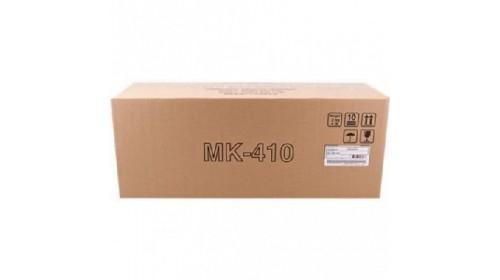 Ремкомплект Kyocera MK-410
