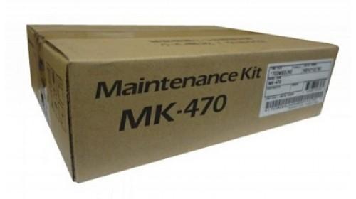 Ремкомплект Kyocera MK-470
