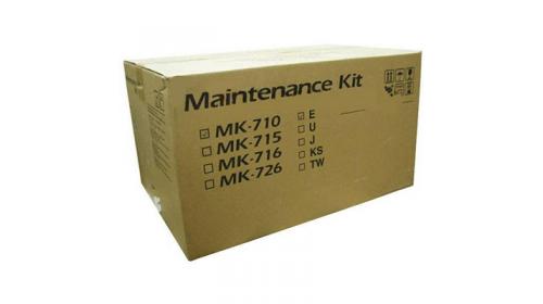Ремкомплект Kyocera MK-710