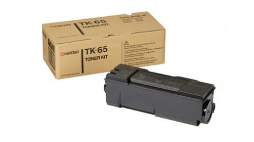 Kyocera TK-65 тонер картридж
