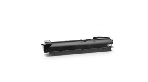 Kyocera TK-5315K тонер картридж