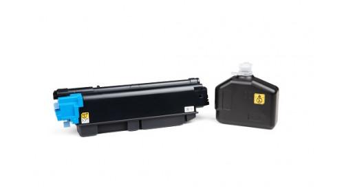 Kyocera TK-5345C тонер картридж