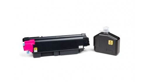Kyocera TK-5345M тонер картридж
