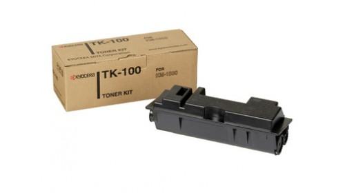 Kyocera TK-100 тонер картридж