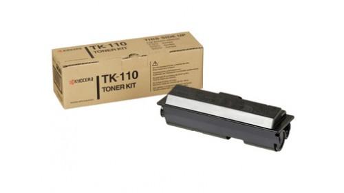 Kyocera TK-110 тонер картридж