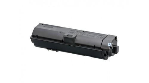 Kyocera TK-1150 тонер картридж без упаковки
