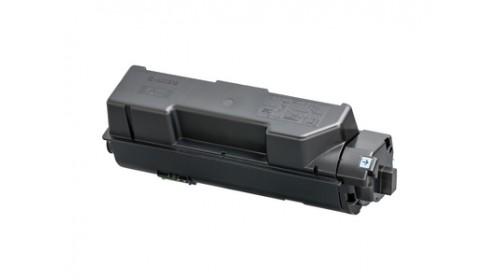 Kyocera TK-1160 тонер картридж без упаковки
