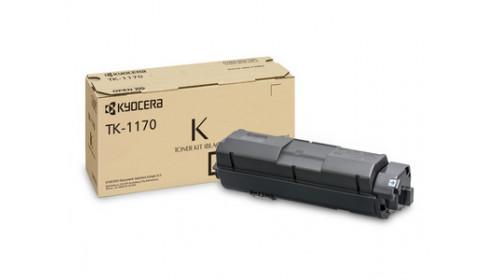 Kyocera TK-1170 тонер картридж