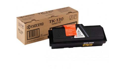 Kyocera TK-130 тонер картридж