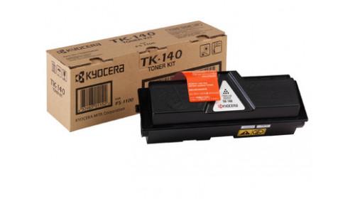 Kyocera TK-140 тонер картридж