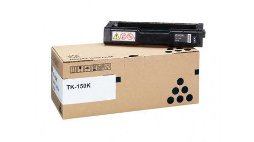 Kyocera TK-150K тонер картридж