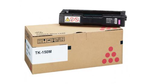 Kyocera TK-150M тонер картридж