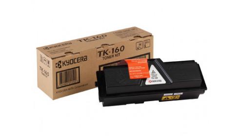 Kyocera TK-160 тонер картридж