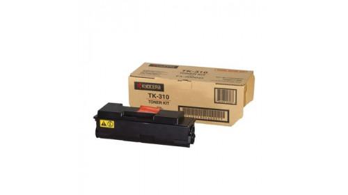Kyocera TK-310 тонер картридж