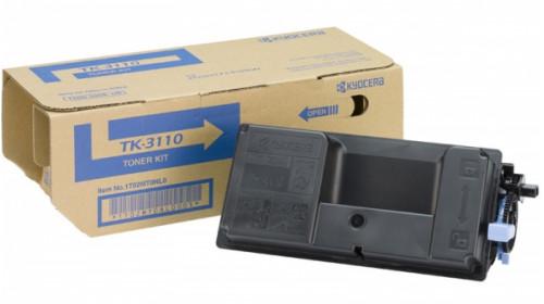 Kyocera TK-3110 тонер картридж