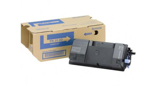 Kyocera TK-3130 тонер картридж