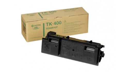Kyocera TK-400 тонер картридж