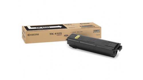 Kyocera TK-4105 тонер картридж